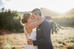 Cape-Town-Wedding-Photographers-Zandri-Du-Preez-Photography-8953.jpg