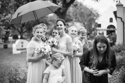 Cape-Town-Wedding-Photographers-Zandri-Du-Preez-Photography-217.jpg