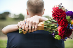 Cape-Town-Wedding-Photographers-Zandri-Du-Preez-Photography--238.jpg
