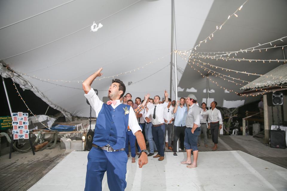 cape-town-wedding-photographers-zandri-du-preez-photography-0732.jpg