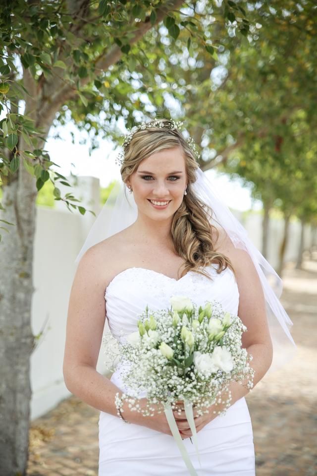 cape-town-wedding-photographers-zandri-du-preez-photography-4804.jpg