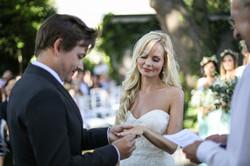 L & D  wedding (1295).jpg