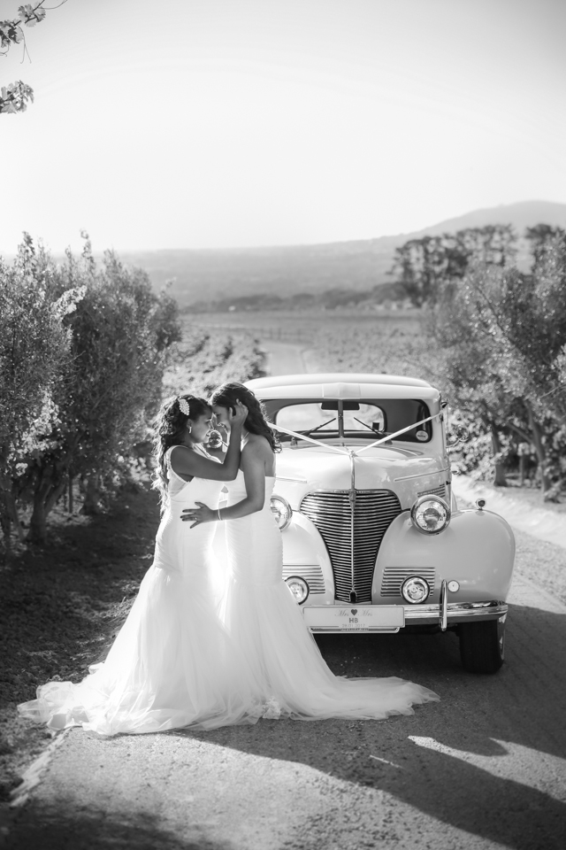 Cape-Town-Wedding-Photographers-Zandri-Du-Preez-Photography-4.jpg