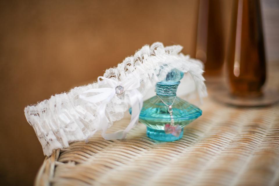 cape-town-wedding-photographers-zandri-du-preez-photography-8508.jpg