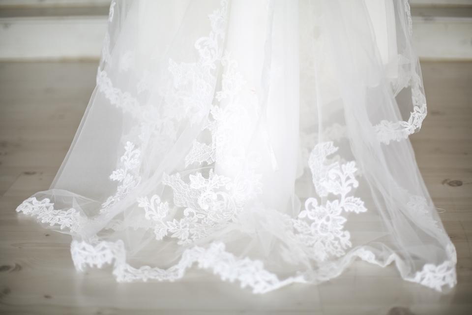 cape-town-wedding-photographers-zandri-du-preez-photography-7540.jpg