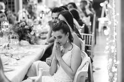 Cape-Town-Wedding-Photographers-Zandri-Du-Preez-Photography--996