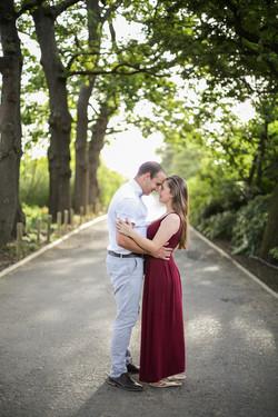 cape-town-wedding-photographer-(2083).jpg