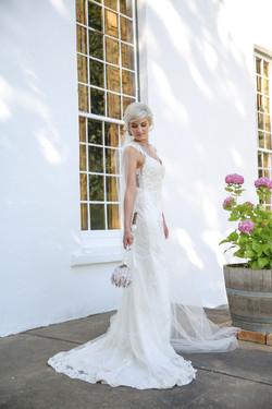 Wedding photographer Cpae Town - Zandri du Preez Photography (381)