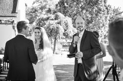 Cape-Town-Wedding-Photographers-Zandri-Du-Preez-Photography--356
