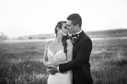 Cape-Town-Wedding-Photographers-Zandri-Du-Preez-Photography--704