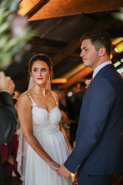 Cape-Town-Wedding-Photographers-Zandri-Du-Preez-Photography--305
