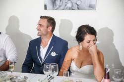cape-town-wedding-photographers-zandri-du-preez-photography-9065.jpg