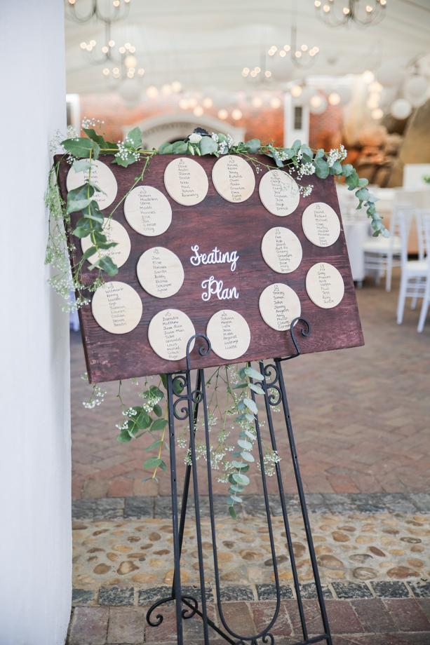 Cape-Town-Wedding-Photographers-Zandri-Du-Preez-Photography-8392.jpg