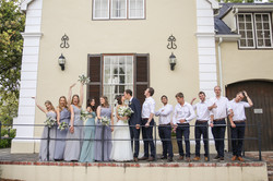 Cape Town Wedding Photographers Zandri du Preez Photography N&C (349).jpg