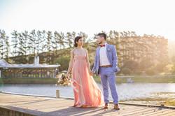 Cape-Town-Wedding-Photographers-Zandri-Du-Preez-Photography--401
