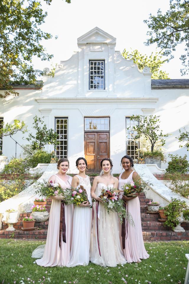 Cape-Town-Wedding-Photographers-Zandri-Du-Preez-Photography-2727.jpg
