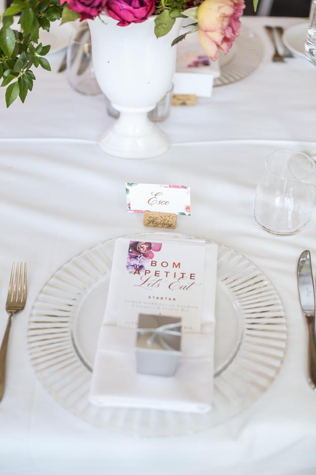 Cape-Town-Wedding-Photographers-Zandri-Du-Preez-Photography--10
