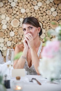 cape-town-wedding-photographers-zandri-du-preez-photography-4709.jpg