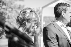 Cape-Town-Wedding-Photographers-Zandri-Du-Preez-Photography-8612.jpg