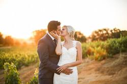 Wedding photographer Cpae Town - Zandri du Preez Photography (690)