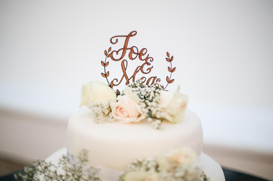 Cape-Town-Wedding-Photographers-Zandri-Du-Preez-Photography-9020.jpg