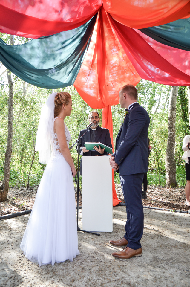 Cape-Town-Wedding-Photographers-Zandri-Du-Preez-Photography--136.jpg