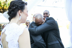 cape-town-wedding-photographers-zandri-du-preez-photography-6188.jpg