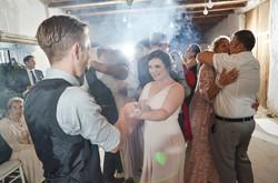 Cape-Town-Wedding-Photographers-Zandri-Du-Preez-Photography-3069.jpg