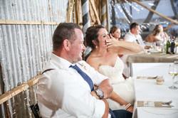 cape-town-wedding-photographers-zandri-du-preez-photography-6458.jpg