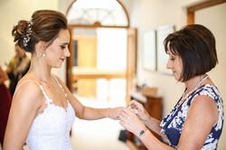 Cape-Town-Wedding-Photographers-Zandri-Du-Preez-Photography--147