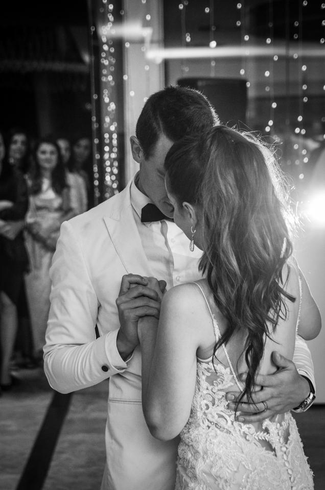 Cape-Town-Wedding-Photographers-Zandri-Du-Preez-Photography--1022