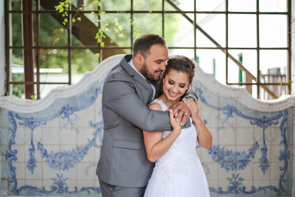 Cape-Town-Wedding-Photographers-Zandri-Du-Preez-Photography-456.jpg