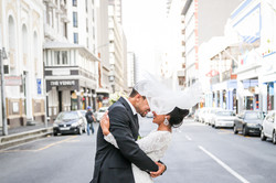 cape-town-wedding-photographers-zandri-du-preez-photography-4-3.jpg