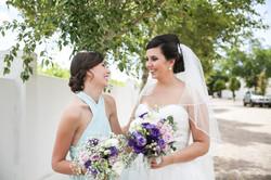 cape-town-wedding-photographers-zandri-du-preez-photography-4756.jpg