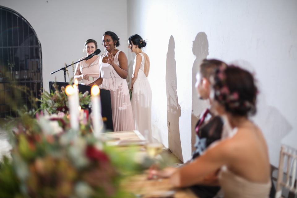 Cape-Town-Wedding-Photographers-Zandri-Du-Preez-Photography-3155.jpg