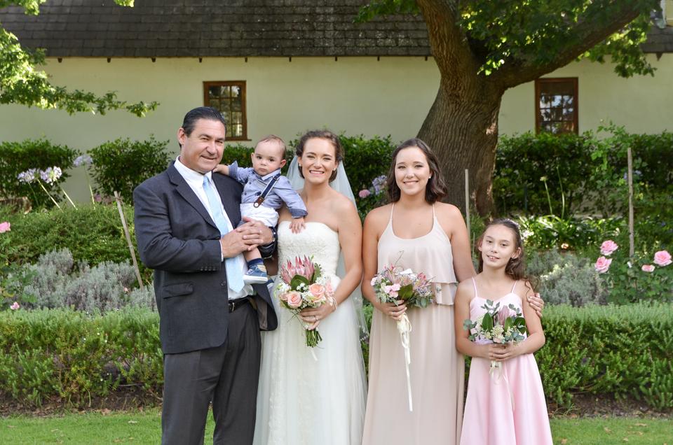 beautiful-cape-town-wedding-photographers-zandri-du-preez-photography--273.jpg