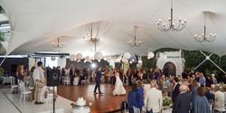 Cape-Town-Wedding-Photographers-Zandri-Du-Preez-Photography--228.jpg