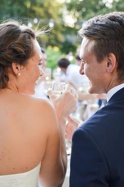 beautiful-cape-town-wedding-photographers-zandri-du-preez-photography--517.jpg