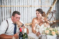 cape-town-wedding-photographers-zandri-du-preez-photography-6433.jpg