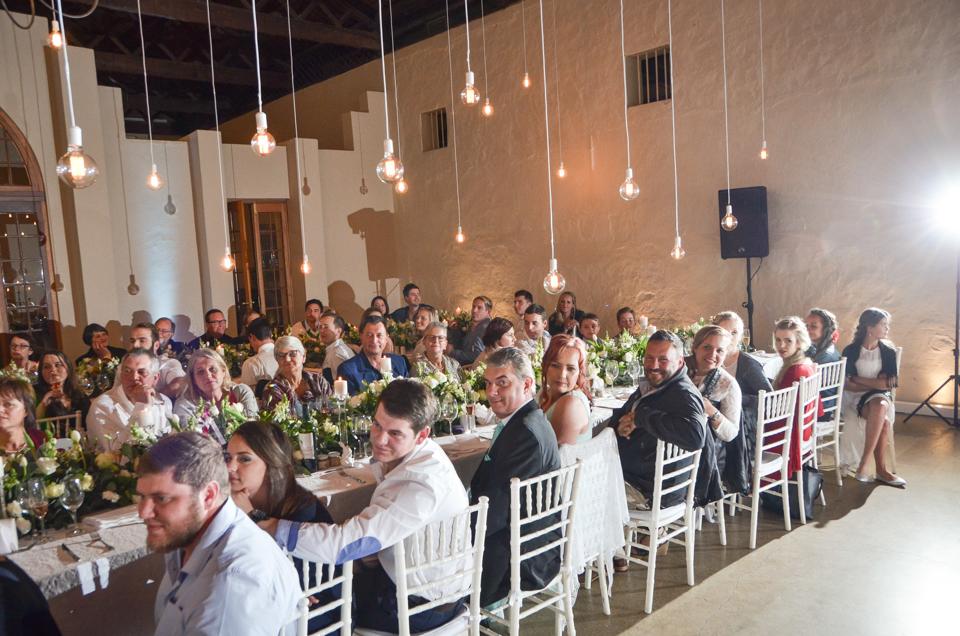 Cape-Town-Wedding-Photographers-Zandri-Du-Preez-Photography-655.jpg