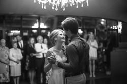 Cape-Town-Wedding-Photographers-Zandri-Du-Preez-Photography--642