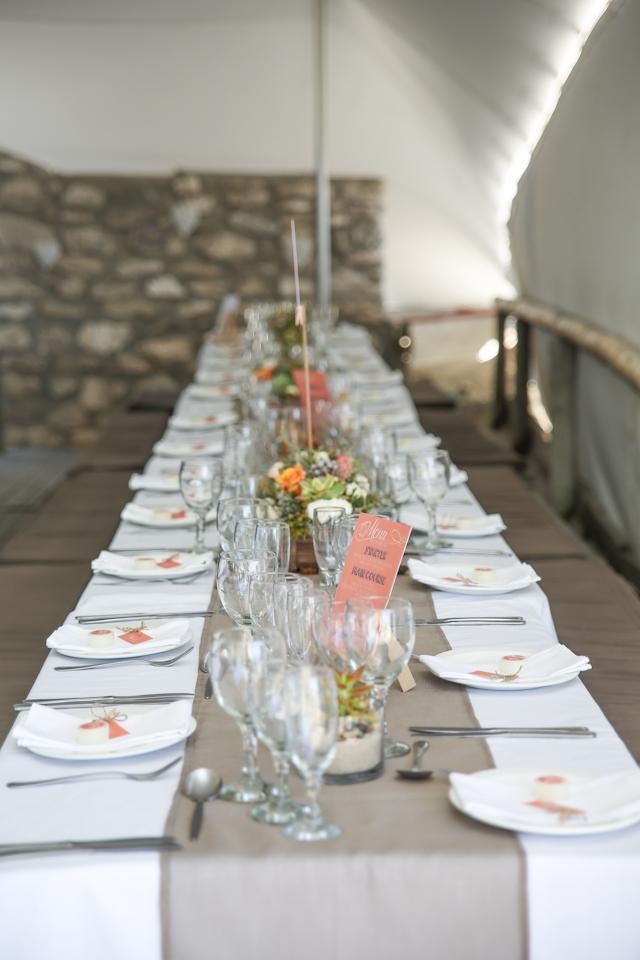 cape-town-wedding-photographers-zandri-du-preez-photography-9125.jpg