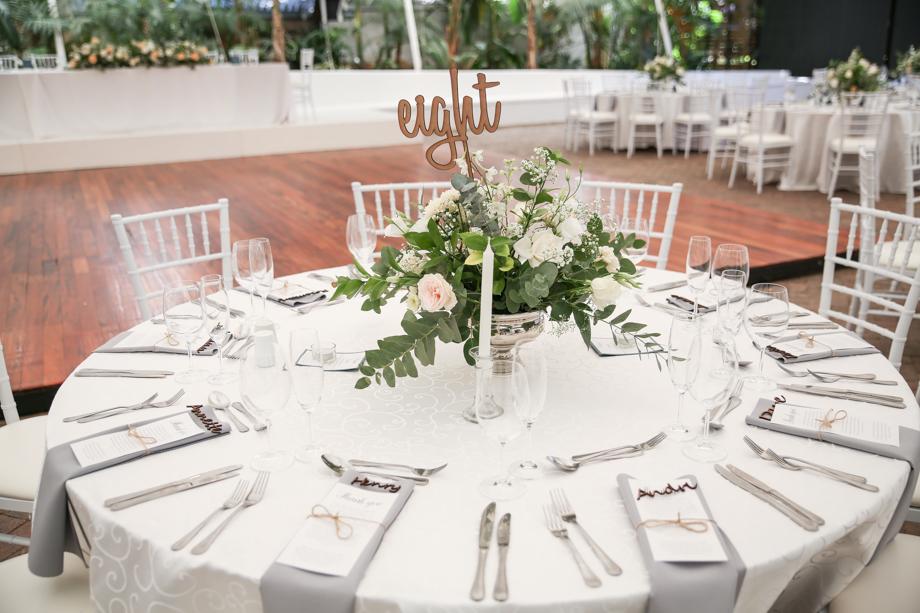 Cape-Town-Wedding-Photographers-Zandri-Du-Preez-Photography-8385.jpg