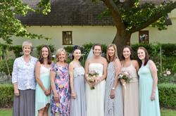beautiful-cape-town-wedding-photographers-zandri-du-preez-photography--268.jpg