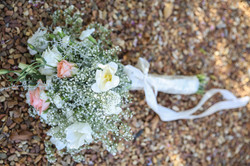 cape-town-wedding-photographers-zandri-du-preez-photography-8423.jpg