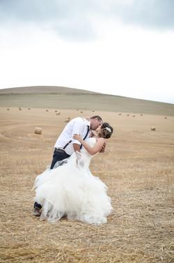 cape-town-wedding-photographers-zandri-du-preez-photography--174.jpg