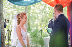 Cape-Town-Wedding-Photographers-Zandri-Du-Preez-Photography--132.jpg