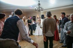 Cape-Town-Wedding-Photographers-Zandri-Du-Preez-Photography--756