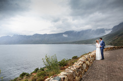 cape-town-wedding-photographers-zandri-du-preez-photography-5503.jpg