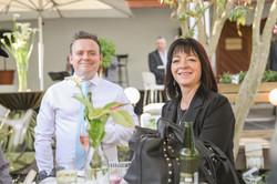 Cape-Town-Wedding-Photographers-Zandri-Du-Preez-Photography--194.jpg